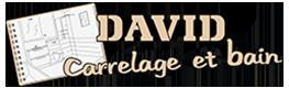 David Carrelage & Bain